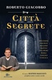 Cover of Città segrete