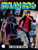 Cover of Dylan Dog n. 127