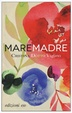 Cover of Maremadre
