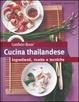 Cover of Cucina thailandese
