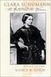 Cover of Clara Schumann