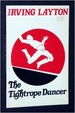 Cover of The Tightrope Dancer
