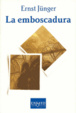 Cover of LA EMBOSCADURA