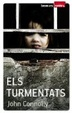 Cover of Els turmentats
