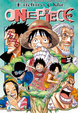 Cover of One Piece vol. 60