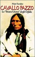 Cover of Cavallo Pazzo