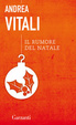 Cover of Il rumore del Natale