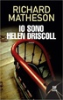 Cover of Io sono Helen Driscoll