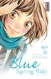 Cover of Blue Spring Ride, Tome 1