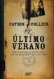 Cover of EL ULTIMO VERANO