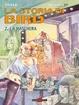 Cover of La storia di Bird vol. 2