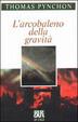 Cover of L'arcobaleno della gravità