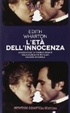 Cover of L'età dell'innocenza