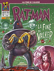 Cover of Rat-Man Collection n. 112