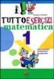 Cover of Tuttoesercizi