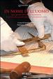 Cover of In nome dell'uomo. Il grande Oriente d'Italia e la modernità