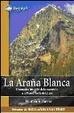 Cover of LA ARAÑA BLANCA