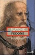 Cover of Fedone