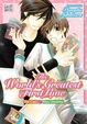 Cover of The World's Greatest First Love, Vol. 1