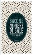 Cover of Miniere di sale