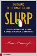 Cover of Slurp