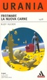 Cover of Freeware - La nuova carne