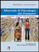 Cover of Manuale di psicologia dei consumi