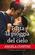 Cover of Tutta la pioggia del cielo
