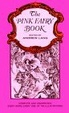 Cover of The Pink Fairy Book