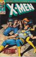 Cover of Gli Incredibili X-Men n. 098