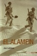 Cover of El Alamein