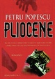 Cover of Pliocene