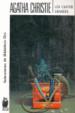 Cover of Los cuatro grandes