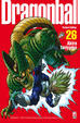 Cover of Dragon Ball Perfect Edition 26
