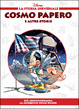 Cover of Cosmo Papero. Età contemporanea: la conquista dello spazio