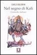 Cover of Nel segno di Kali