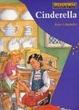 Cover of Cinderella