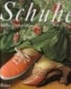 Cover of Schuhe