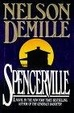 Cover of Spencerville