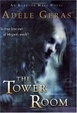 Cover of The Tower Room