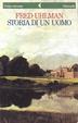 Cover of Storia di un uomo