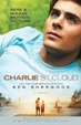 Cover of Charlie St. Cloud