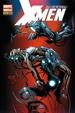 Cover of Gli Incredibili X-Men n. 206