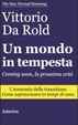 Cover of Un mondo in tempesta