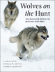 Cover of Wolves on the Hunt