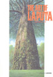 Cover of The art of Laputa