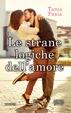 Cover of Le strane logiche dell'amore