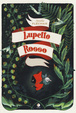 Cover of Lupetto rosso