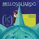 Cover of Bellosguardo