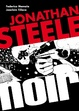 Cover of Jonathan Steele Noir